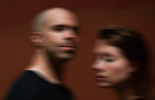 Charlotte de Witte startet ihr Label zusammen mit Chris Liebing