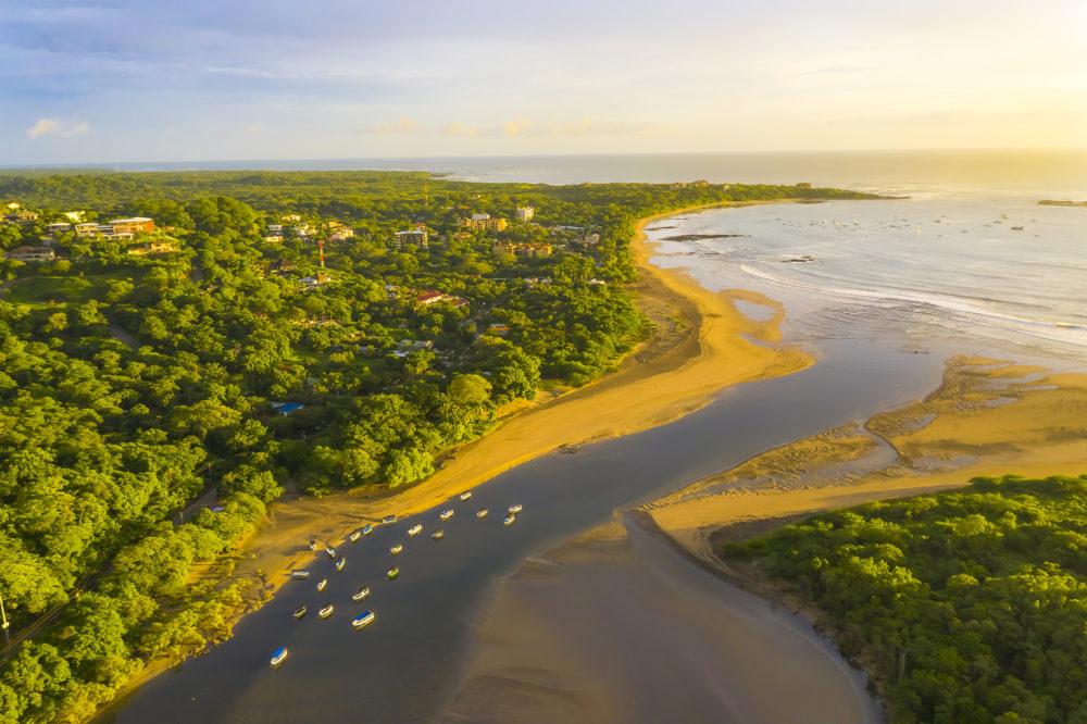BPM Festival 2020 erstmals in Costa Rica