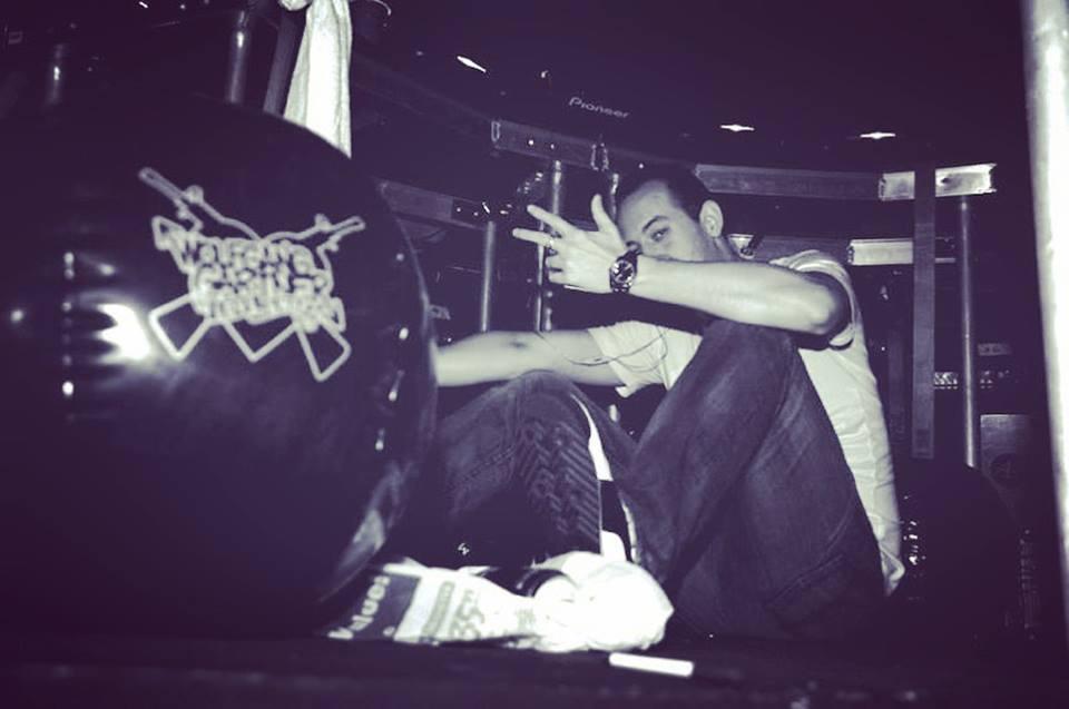 EDM-DJ muss wegen Drogensucht in eine Entzugsklinik