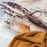 Der richtige Duft für Männer und Frauen: Wissenswertes über Parfums