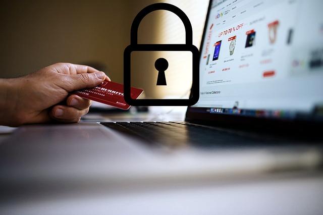 Die sichersten Online-Zahlungsmethoden
