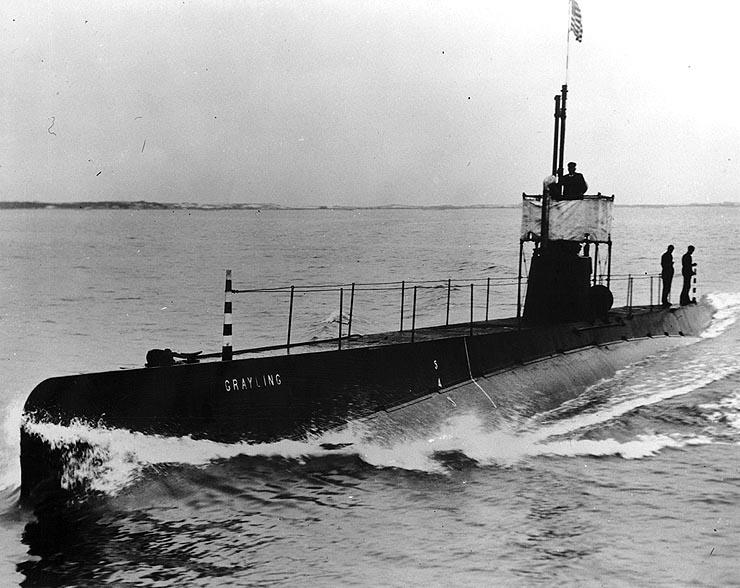 Kokain-U-Boot mit acht Tonnen Kokain beschlagnahmt