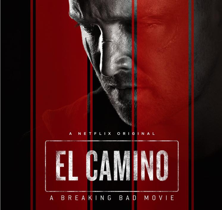"""So ist """"El Camino: A Breaking Bad Movie"""" – wir haben ihn gesehen"""