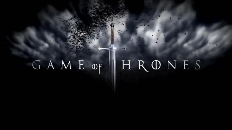 Games Of Thrones Staffel 8 – Große Verlosung
