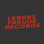 15 Jahre Lebensfreude Records – wir verlosen Vinyl & CDs!