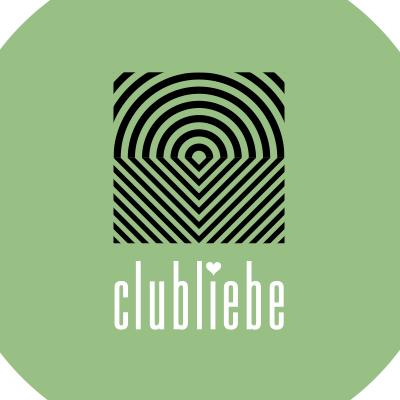 Mehr Umweltschutz: Berliner Clubs sollen nachhaltiger werden