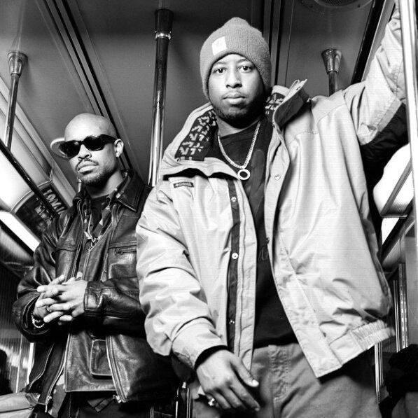 Nach 16 Jahren: DJ Premiere veröffentlicht neues Gang-Starr-Album