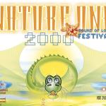 TBT –das war die Nature One 2000