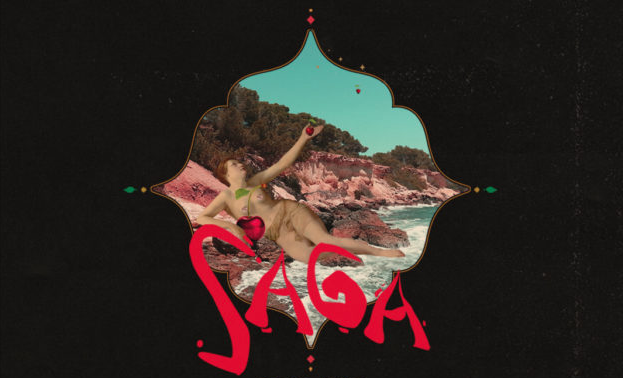 """Bedouins """"Saga Ibiza""""-Reihe: Hier sind die Termine für 2020"""