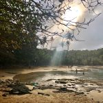 Raverglueck – Tribal Gathering