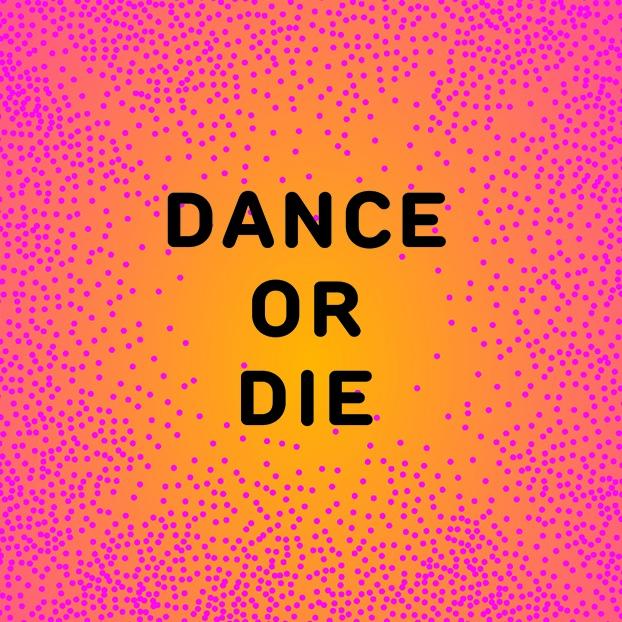 """""""DANCE OR DIE. Die Loveparade-Katastrophe""""-Autorin Jessika Westen im Interview (+Verlosung!)"""