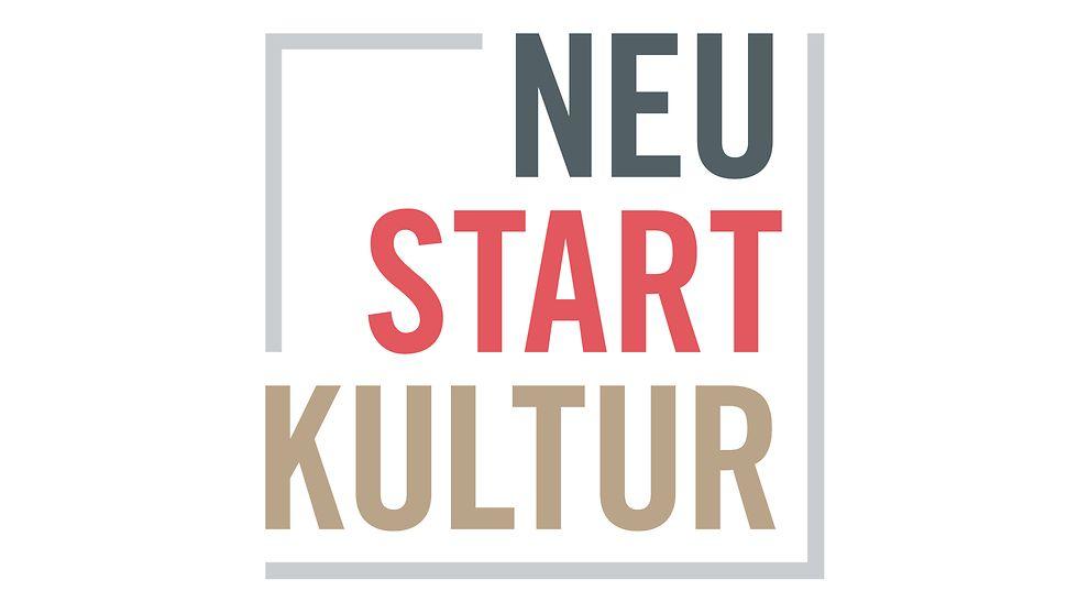 """""""Booking United"""" zerreißt den """"Neustart Kultur"""" in der Luft"""