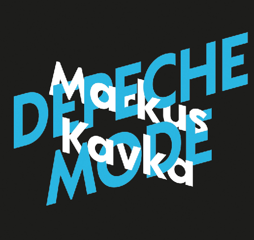 KiWi Musikbibliothek: Markus Kavka über Depeche Mode