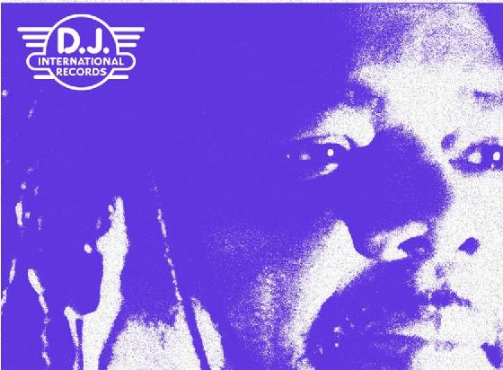 """DJ International Records feiert Re-Launch mit Neuauflage von """"Promised Land"""""""