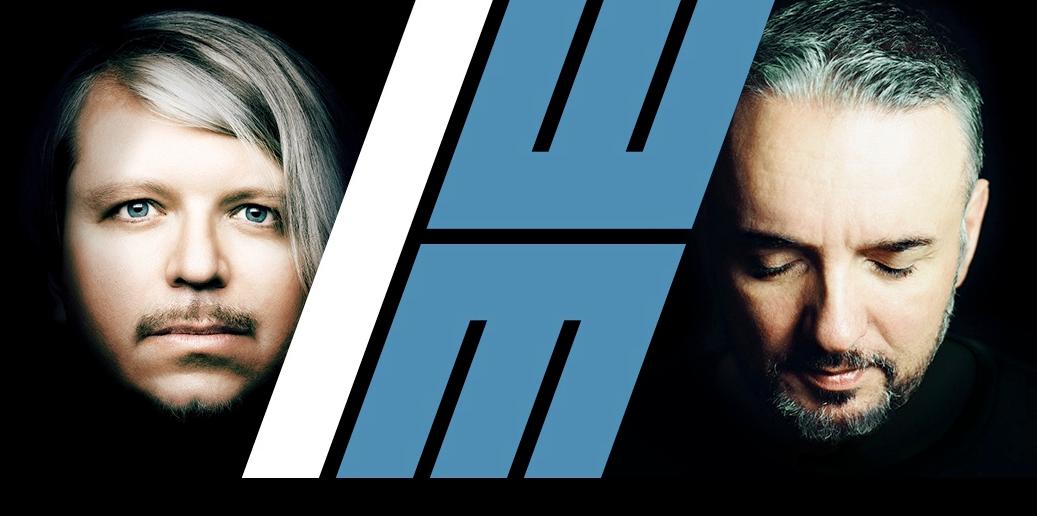Marc Romboy und Robert Babicz geben neue Systematic-Masterclass