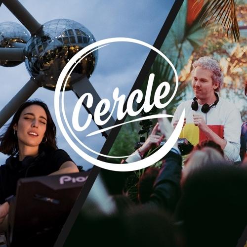 Cercle-Sets ab sofort auf Apple Music verfügbar