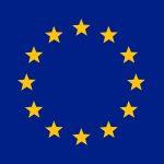 Eine musikalische Reise durch Europa – Termin für Music Europe Day 2021 verkündet