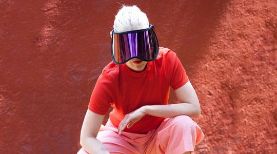 "Ableton Live 11 ""Comping"": Born in Flamez – ein Erlebnisbericht"