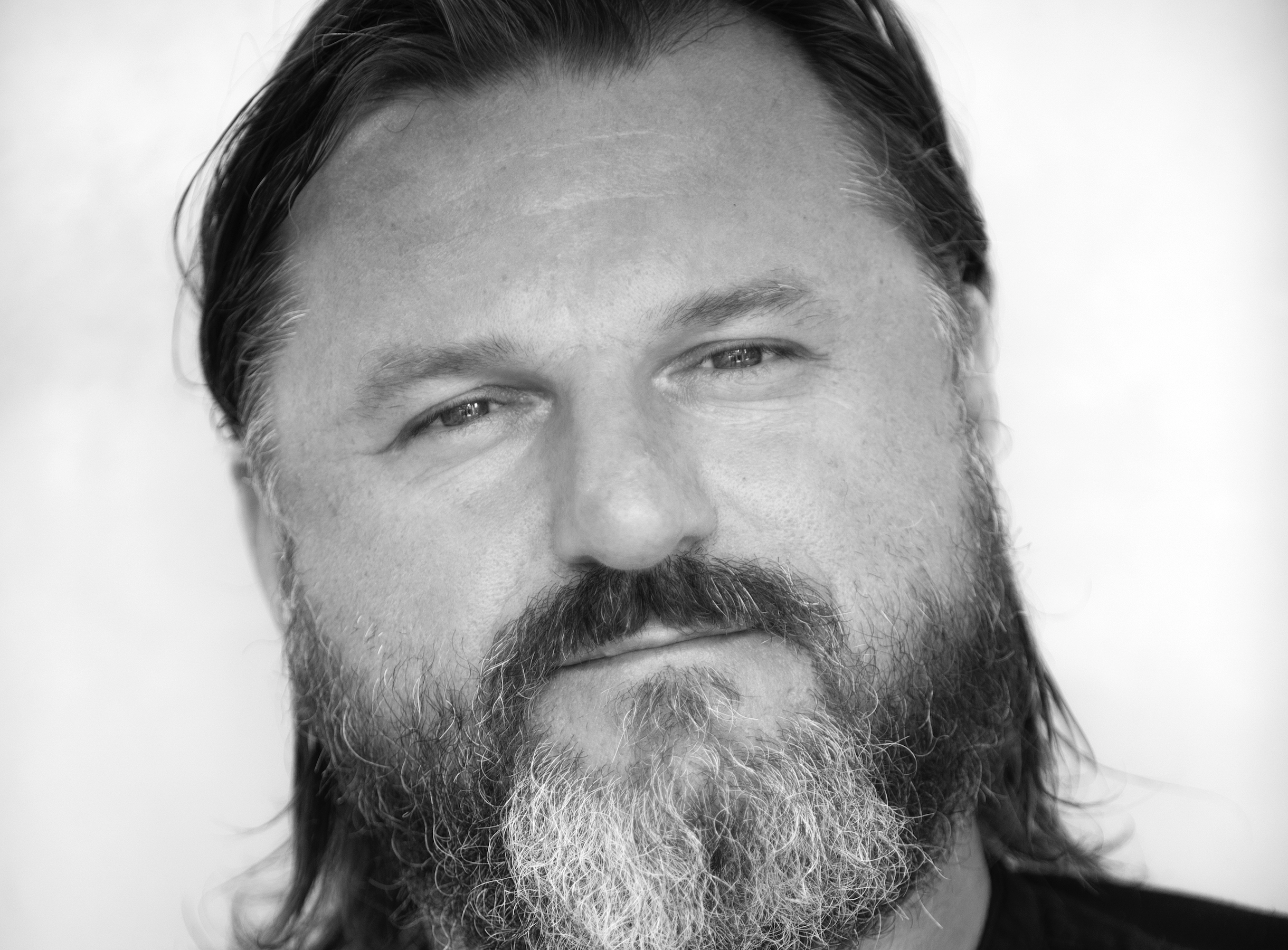 """Solomun: """"Music has the power to transcend everything"""""""