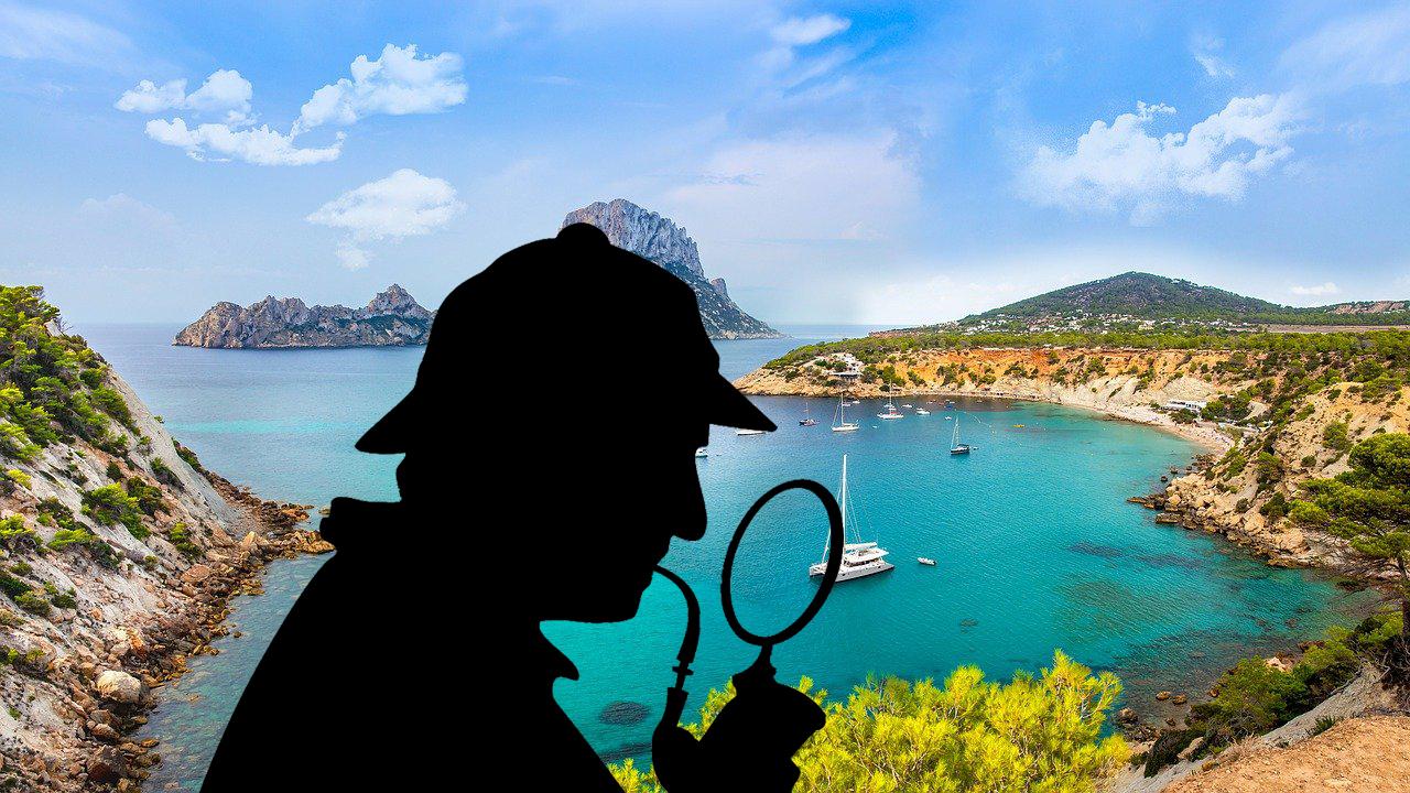 Undercover auf Ibiza: Spanische Regierung sucht Detektive, um illegale Raves hochzunehmen