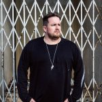 Eats Everything (EI8HT) – DJ-Charts Oktober 2021